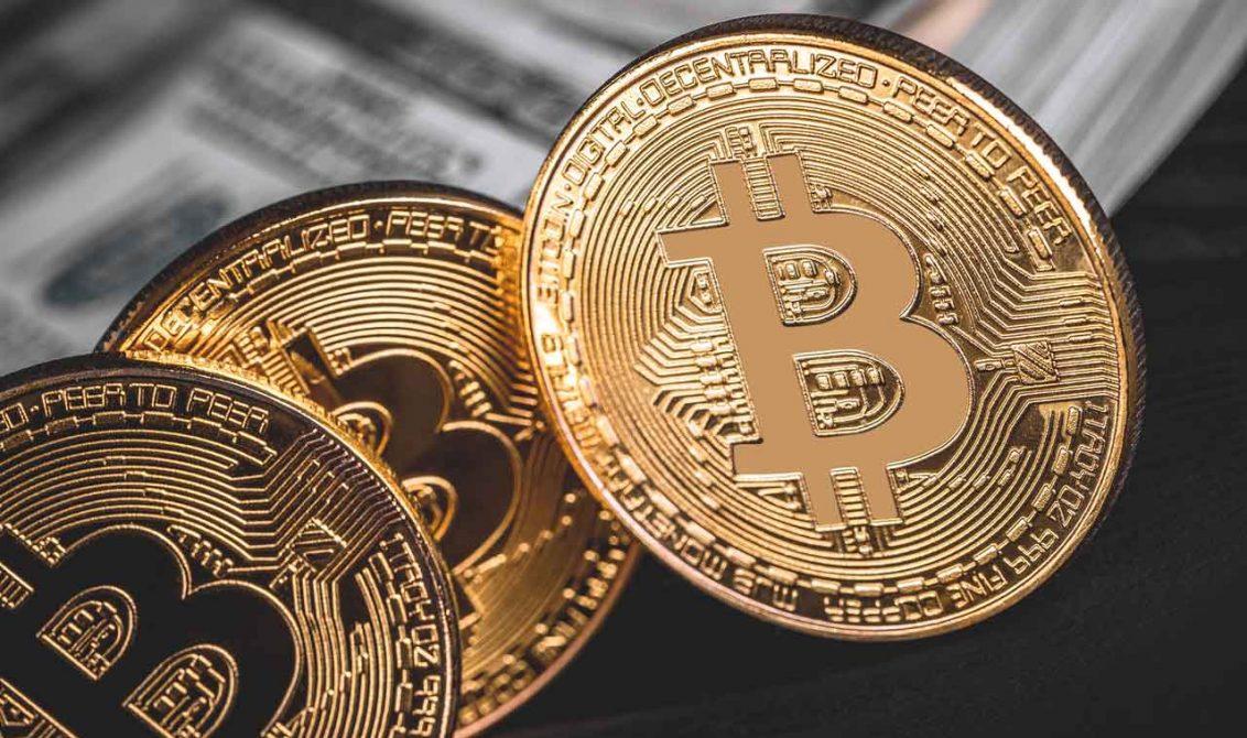 Bitcoin artık eskisi kadar ilgi görmüyor.