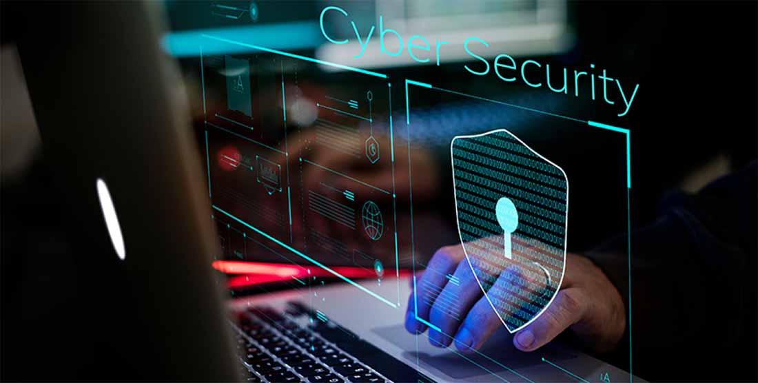 Sertifikalı Siber Güvenlik Uzmanı Kursları BTK Tarafından Açıklandı