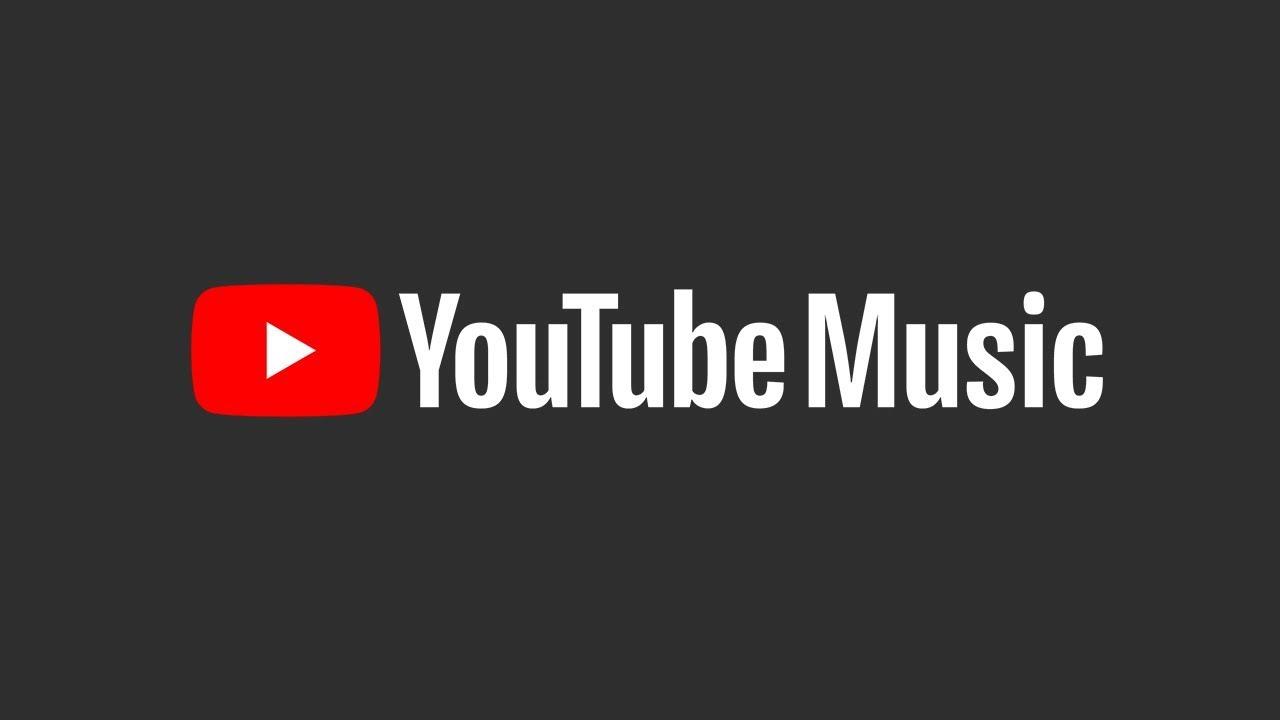 Youtube reklamları ziyaretçileri kızdırmaya başladı