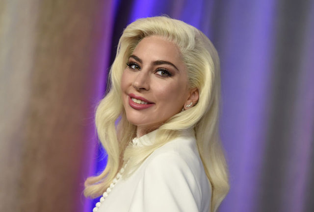 Dünyaca ünlü star Lady Gaga, hit şarkılarıyla MTV Video Müzik Ödülleri 2020'de sahne alacak