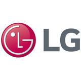 LG, 2020 ikinci çeyrek finansal sonuçlarını açıkladı