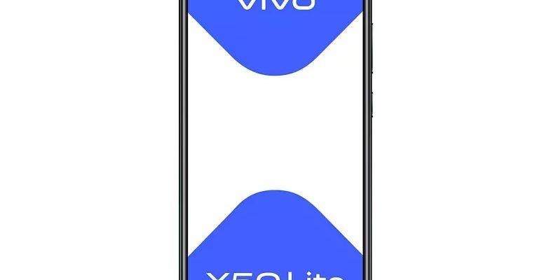 MediaMarkt Türkiye, Vivo marka akıllı telefonların satışına başladı