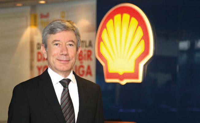 Shell Türkiye: Karadeniz'de yapılan tarihi keşif Türkiye'ye hayırlı olsun