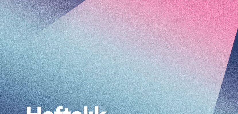 Spotify, Haftalık Keşif Sponsorluk özelliğini Türkiye'de kullanıma sundu
