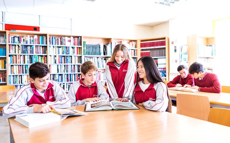 Üniversiteye karar verirken nelere dikkat etmek gerekir?