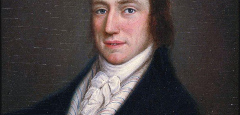 250 yaşındaki Wordsworth'ün şiirleri Türkçe'de