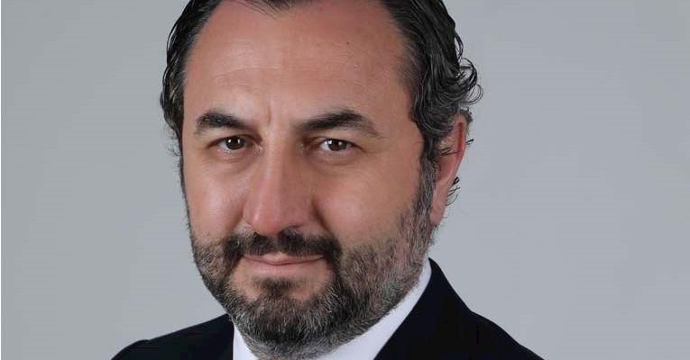 D Yatırım Bankası A.Ş.'ye Genel Müdür olarak Hulusi Horozoğlu atandı