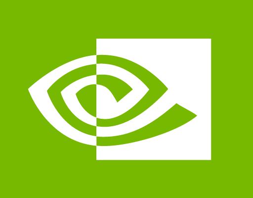 NVIDIA Yeni Ekran Kartlarını ve Yeni Teknolojilerini Duyurdu
