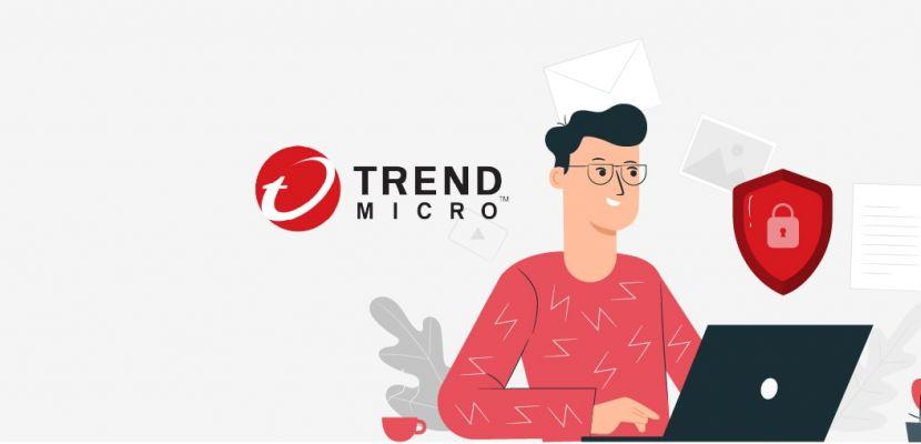 Trend Micro, 8,8 milyon Covid-19 içerikli tehdidi engelledi