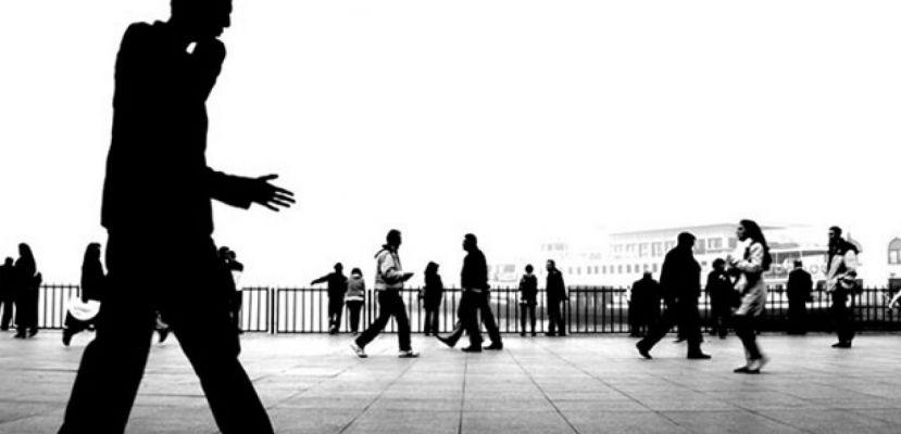TÜİK işsizlik verileri gerçeği yansıtmaktan çok uzak