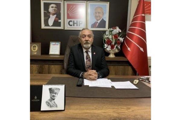 Binzet: 'Bu memlekette son 4 belediye başkanının kaç tane eseri var?'