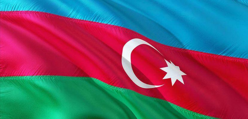 """Ege'de """"Bağımsızlık Yolunda Azerbaycan"""" Konferansı düzenlenecek"""