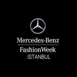 Mercedes-Benz Fashion Week Istanbul'un tanıtım filmi tüm dünyada yayınlanacak