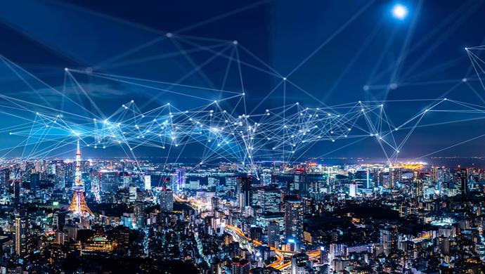 2021 Yılında dünyayı bekleyen 5 Siber tehdit