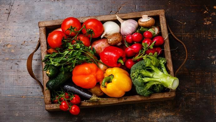 Vitamin ve mineraller hakkında doğru bilinen yanlışlar