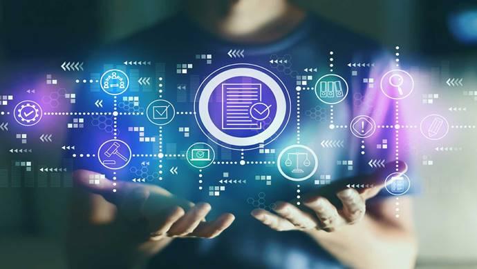 Verileri güvende tutmak isteyenlerin dikkate alması gereken 5 öneri