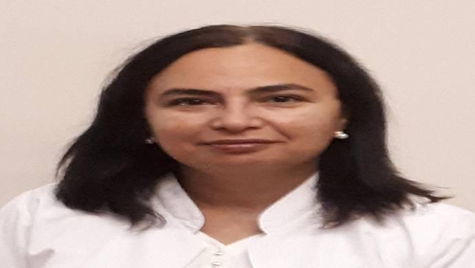 Doç. Dr. Ebru Aşıcıoğlu, periton diyaliz tedavisine yönelik önemli açıklamalarda bulundu