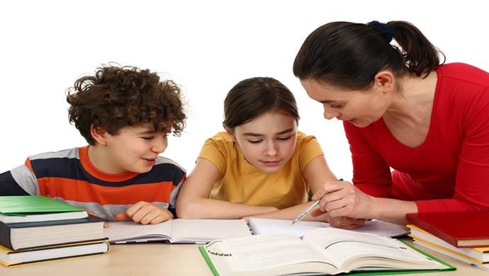 Anne ve babalar bu süreci nasıl yönetmeli?