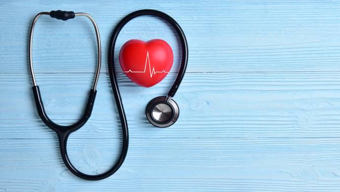 Covid-19 pandemisinde kalp hastaları kış aylarında sağlıklarını korumak için hangi önlemleri almalılar?