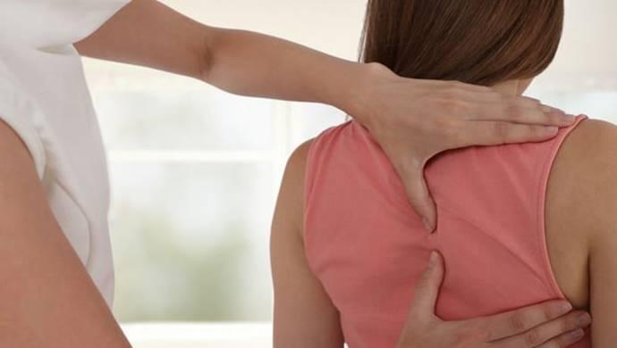 Hareketsiz yaşam biçimi birçok sağlık sorununu da beraberinde getiriyor