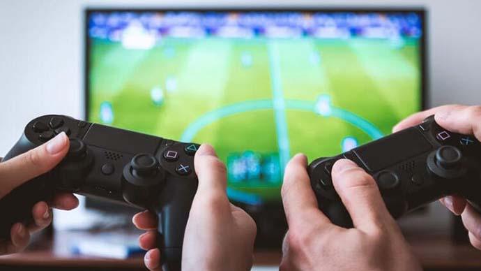 Oyun satışları 2020 yılında rekor seviyeye ulaştı