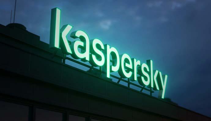 Kaspersky aşı çalışmalarıyla ilgili iki tehdidi ortaya çıkardı