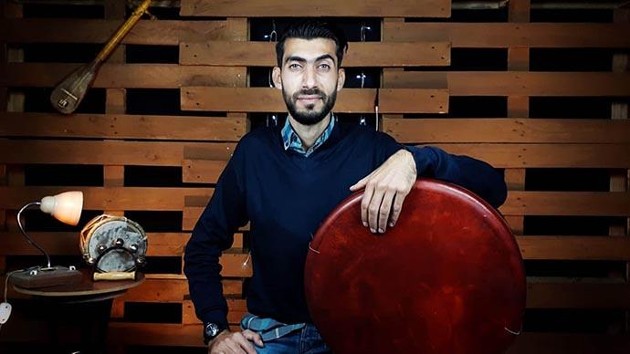 Tunuslu sanatçılar Türkçe şarkıları yorumladılar
