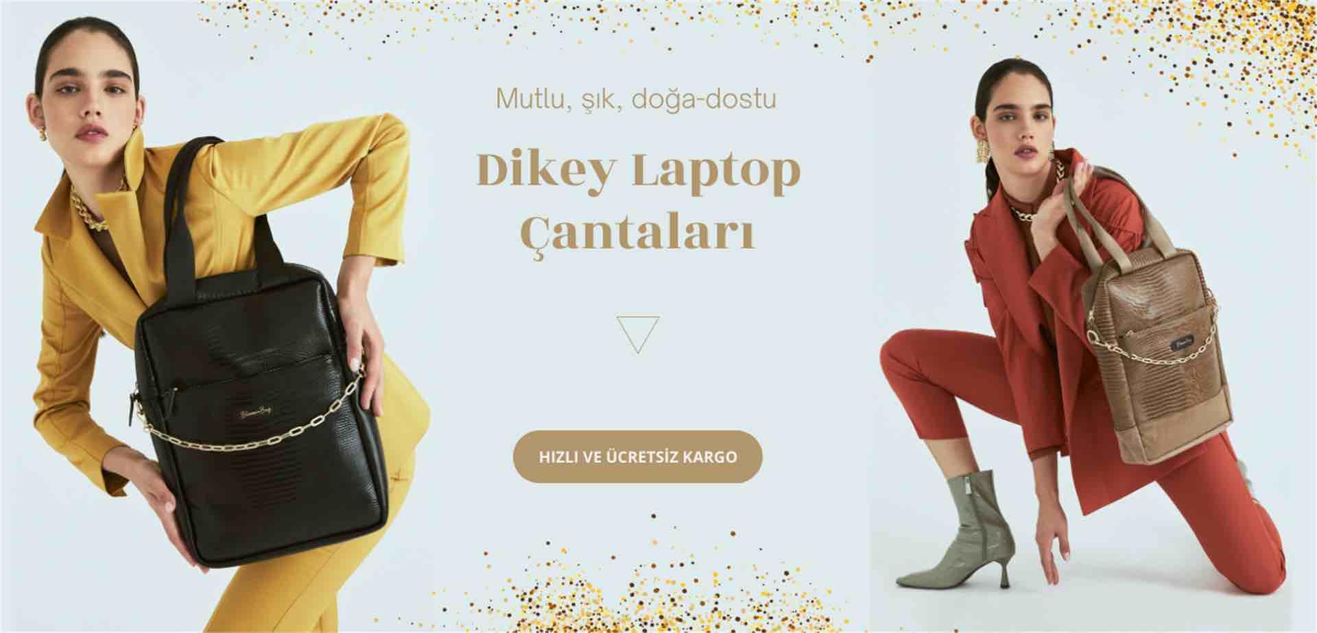 Hakiki Deri Laptop Çantası Fiyatları ve Modelleri için BloominBag