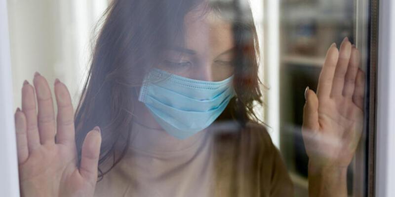 Pandemi döneminde ruh sağlığınıza bunlar iyi gelebilir
