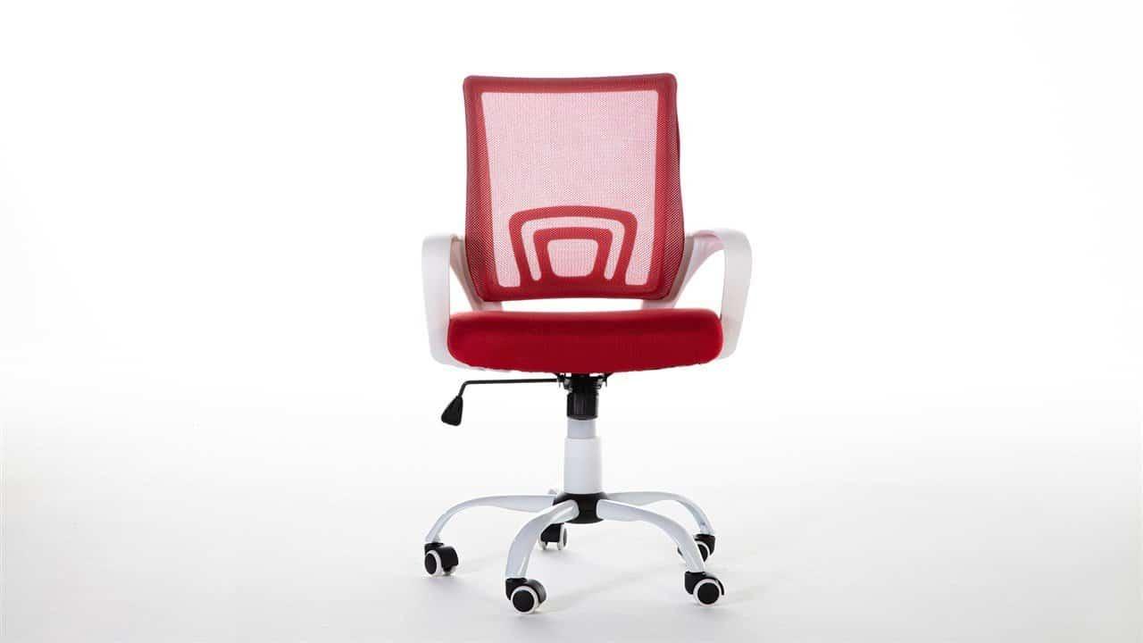 Genç Odası Sandalyesi