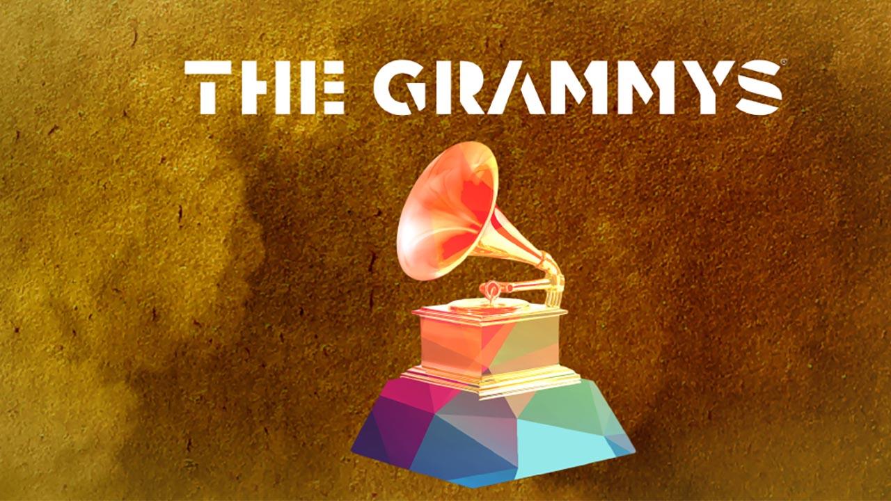 Grammy ödülleri Power TV.'den canlı olarak yayınlanacak
