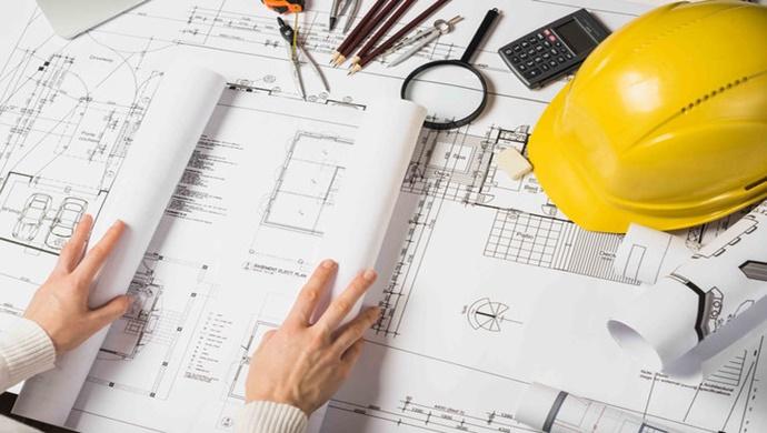 Sürdürülebilirlik, mimarlık eğitiminin odak noktasında!