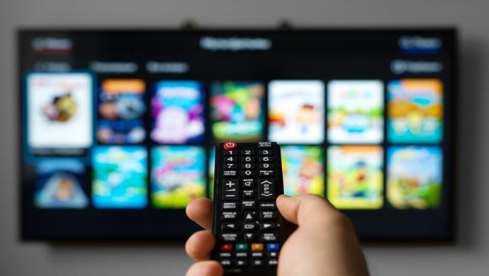 Haberi sosyal medyadan alıyor,  TV kanallarına güveniyoruz  Temmuz 2021